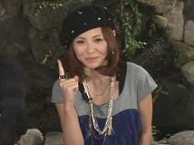 松浦亜弥さん専門ブログ あやや 11月25日放送コラボラボ2