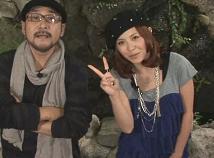 松浦亜弥さん専門ブログ あやや 11月25日放送コラボラボ3