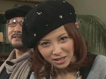 松浦亜弥さん専門ブログ あやや 11月25日放送コラボラボ5