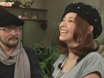 松浦亜弥さん専門ブログ あやや 11月25日放送コラボラボ6