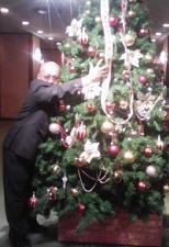 松浦亜弥さん専門ブログ 大阪 クリスマスディナーショー 2008