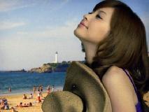 松浦亜弥さん専門ブログ 想いあふれて ジャケ写 01163