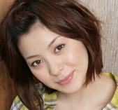 松浦亜弥さん専門ブログ 公式写真より04