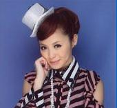 松浦亜弥さん専門ブログ 公式写真より08