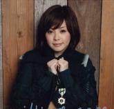 松浦亜弥さん専門ブログ 公式写真より15
