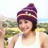 松浦亜弥さん専門ブログ 公式写真より10