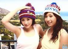 松浦亜弥さん専門ブログ 公式写真より11