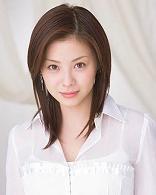 松浦亜弥さん専門ブログ 2006 ディナーチケット画像