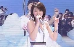 松浦亜弥さん専門ブログ あやや ミュージックフェア21 05