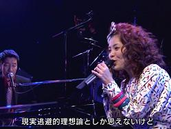 松浦亜弥さん専門ブログ コラボラボ松浦亜弥スペシャル08