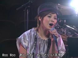 松浦亜弥さん専門ブログ コラボラボ最終回 あやや10