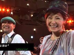 松浦亜弥さん専門ブログ コラボラボ最終回 あやや15
