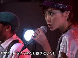 松浦亜弥さん専門ブログ コラボラボ最終回 あやや16