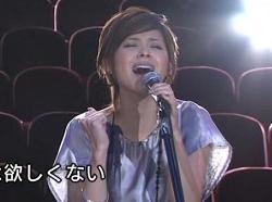 松浦亜弥さん専門ブログ コラボラボ最終回 あやや18