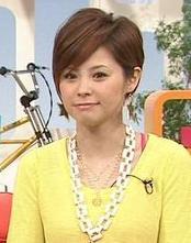 松浦亜弥さん専門ブログ 09.09.20. メレンゲの気持ち あやや01
