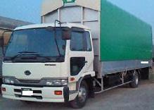 松浦亜弥さん専門ブログ トラック01