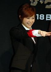 松浦亜弥さん専門ブログ 20090408 ザ・クイズショウのニュースより02