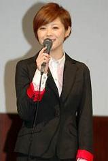 松浦亜弥さん専門ブログ 20090408 ザ・クイズショウのニュースより03