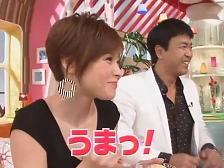 松浦亜弥さん専門ブログ メレンゲの気持ち 生キャラメル あやや01