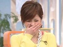 松浦亜弥さん専門ブログ メレンゲの気持ち 0404 あやや01