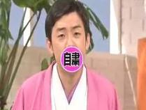 松浦亜弥さん専門ブログ メレンゲの気持ち 0404 エロ詩吟01