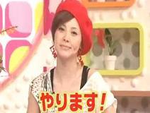 松浦亜弥さん専門ブログ メレンゲの気持ち 0411 あやや02