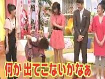 松浦亜弥さん専門ブログ メレンゲの気持ち 0411 久本雅美01