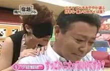松浦亜弥さん専門ブログ 匂い検証 01 嵐の宿題くん