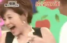 松浦亜弥さん専門ブログ 匂い検証 11 嵐の宿題くん