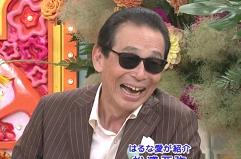 松浦亜弥さん専門ブログ 笑っていいとも 090702 テレホンショッキング04
