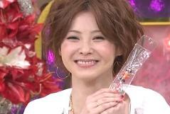 松浦亜弥さん専門ブログ 笑っていいとも 090702 テレホンショッキング15