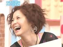 松浦亜弥さん専門ブログ 090711 メレンゲの気持ち あやや07