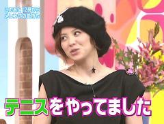 松浦亜弥さん専門ブログ 090725 メレンゲの気持ち あやや 01