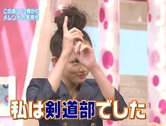 松浦亜弥さん専門ブログ 090725 メレンゲの気持ち 臼田あさ美 01