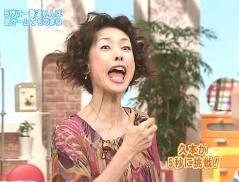 松浦亜弥さん専門ブログ 090807 まもなくメレンゲ 04
