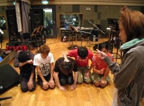 RYUblog 3日坊主、阻止 松浦亜弥さん