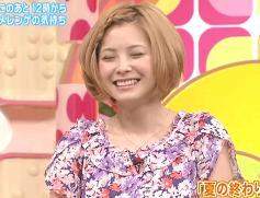 松浦亜弥さん専門ブログ 090829 メレンゲの気持ち あやや 03
