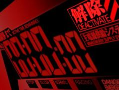 松浦亜弥さん専門ブログ 八王子 残念ネタ 05