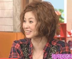 松浦亜弥さん専門ブログ まもなくメレンゲ19