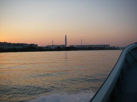 20081101_asayake.jpg