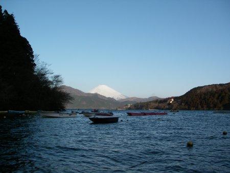 20090222_mtfuji.jpg