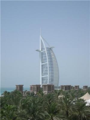 Dubai13.jpg