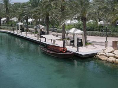 Dubai20.jpg