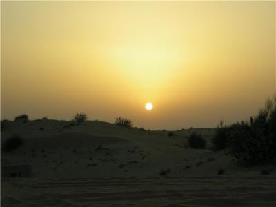 Dubai7.jpg