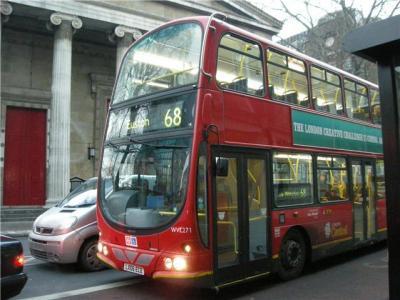 london5.jpg