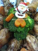 20081224鶏肉ペプシ煮jpg