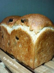 20090318レーズン食パン00jpg