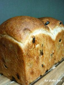 20090318レーズン食パン0jpg