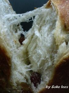 20090318レーズン食パン01jpg