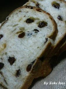20090318レーズン食パン02jpg